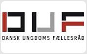 sponsor-duf