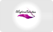 sponsor-waghma